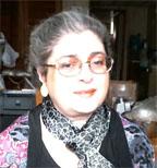 Antonia Adabbo