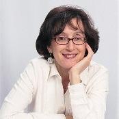 Anna Elkind