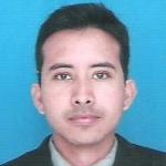 Daniel Romero – Bucaramanga, Columbia