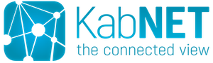 KabNet