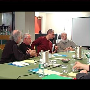 09_meeting-sf.jpg