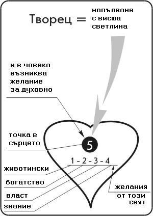 chto_takoe_kabbalah_1.jpg
