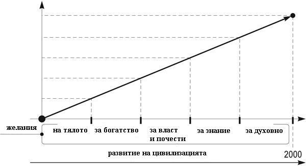 sut_nauki_kabbala_tom_1_ris_2_reference.jpg