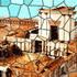 Йерусалим който е в сърцето
