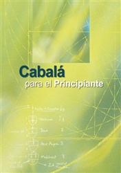 Cabala-para-el-Principiante-2T
