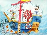 barco_1