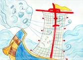 barco_6