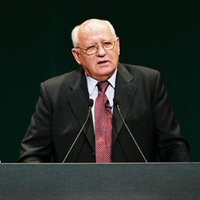 08-mr-mikhail-gorbachev.jpg