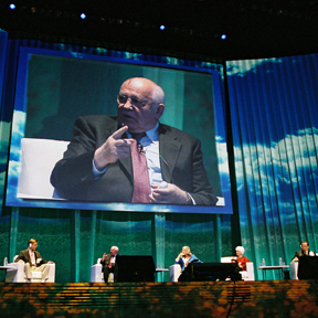 09-mr-mikhail-gorbachev.jpg