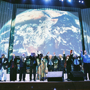 24-members-of-wwc.jpg