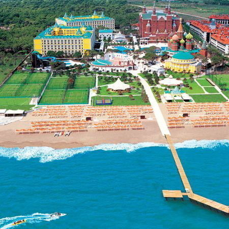 Antalya-resort.jpg