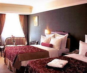 Antalya-room.jpg