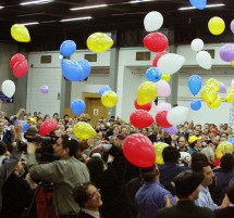 congress_baloons.jpg