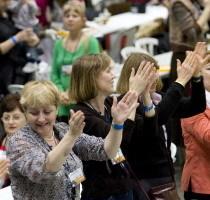 congress_women.jpg