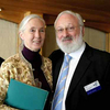 12_jane-goodall_michael-laitman_preview.jpg
