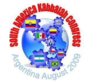 South America Kabbalah Congress