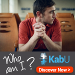 KabU-The Science of Everything