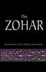 The Zohar | Zohar  :  zoharthe zohar the zoharzohar zohar the zohar zoharthe zoharbook of zoharrashbikabbalah5 things