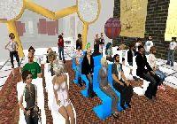 SL-ARI-crowd