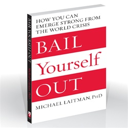 BAIL-YOURSELF-OUT-2T
