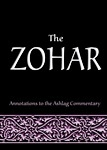 The-Zohar-Ashlag-Commentary