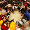 2013-07-12 congress-piter_7371_w