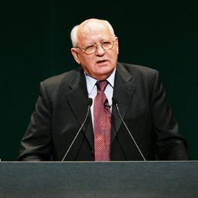 08-mr-mikhail-gorbachev.jpg