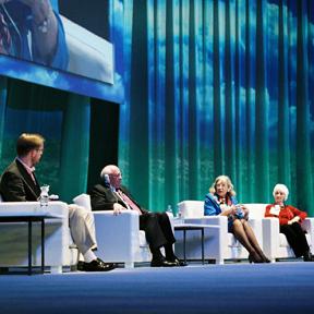 11-public-forum.jpg