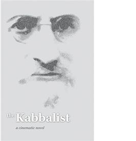 Kabbalist