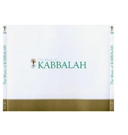 The Music of Kabbalah