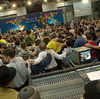 International Kabbalah Congress 2009
