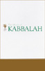 Music of Kabbalah