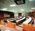 World Zohar Convention