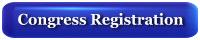 Congress Registration