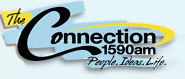 The Connection 1590am
